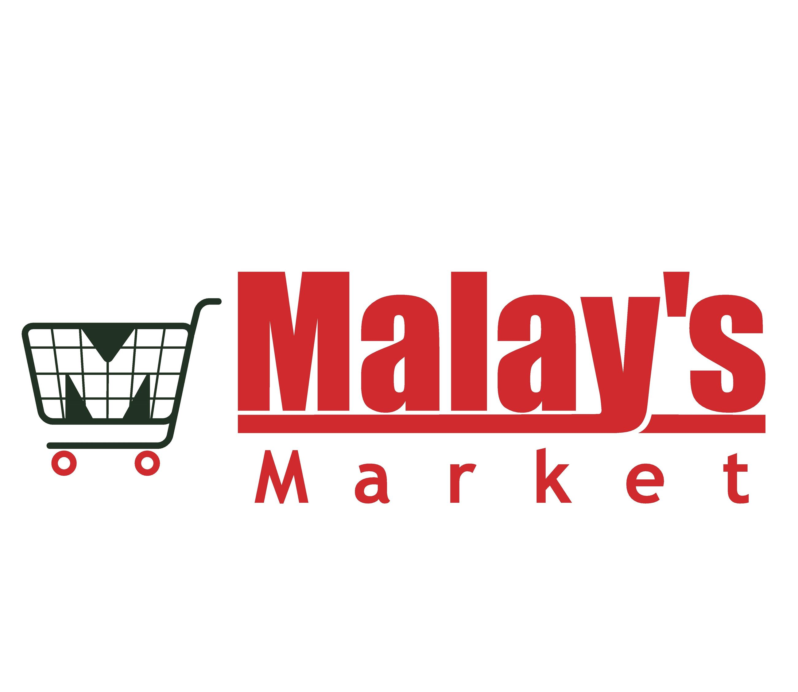 Malays_Market_Color (2)