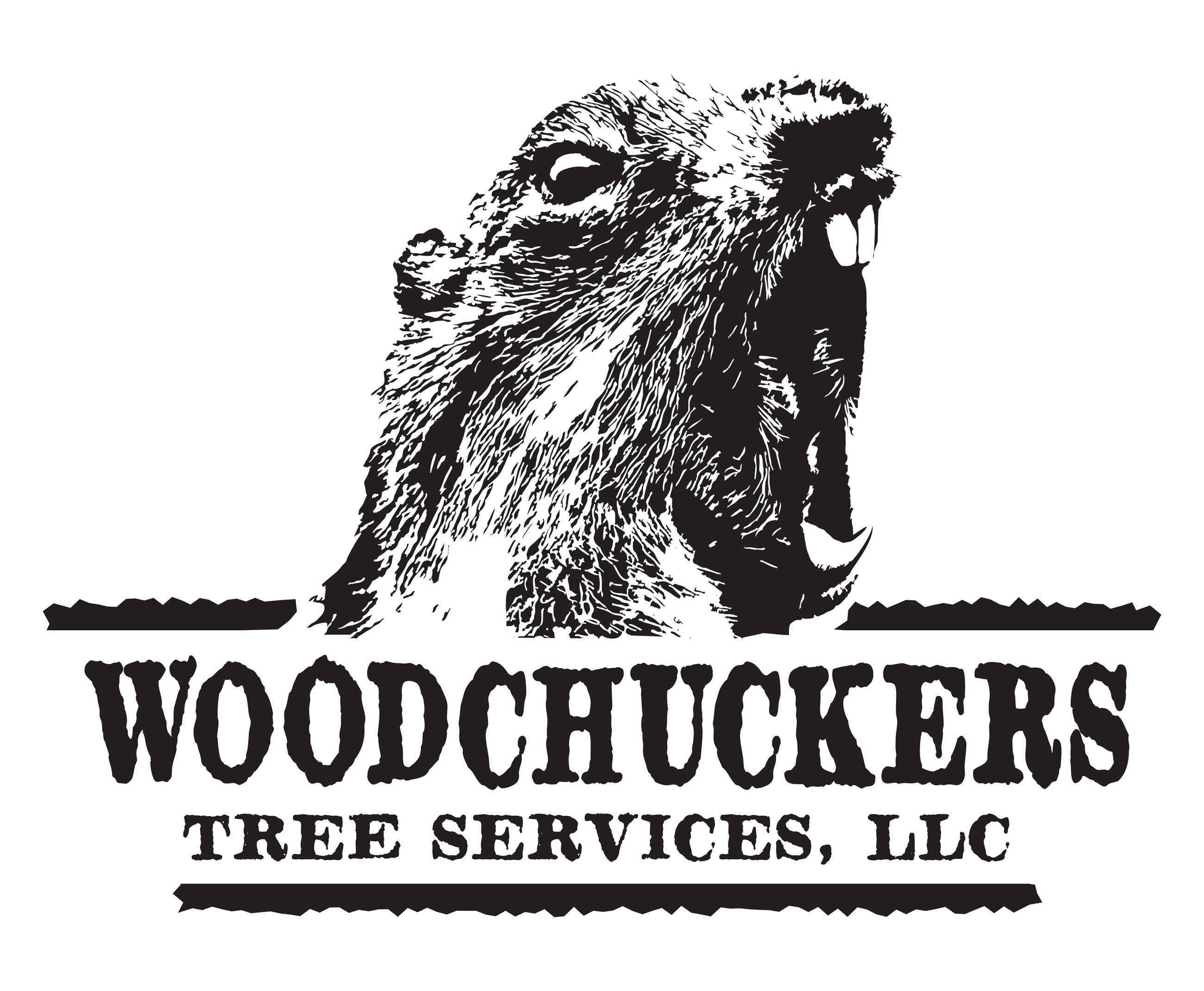Woodchuckers Tree Services Company Image