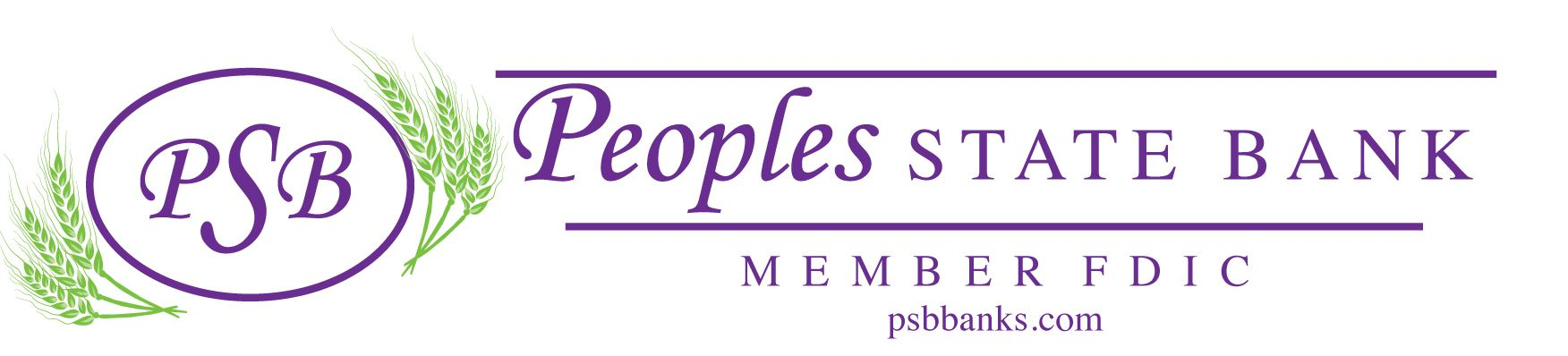 Peoples State Bank Company Image