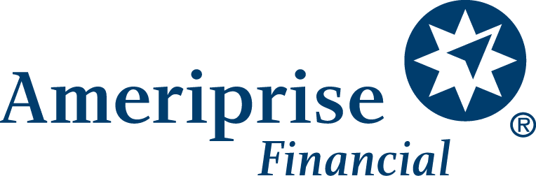 Ameriprise Financial Services Company Image