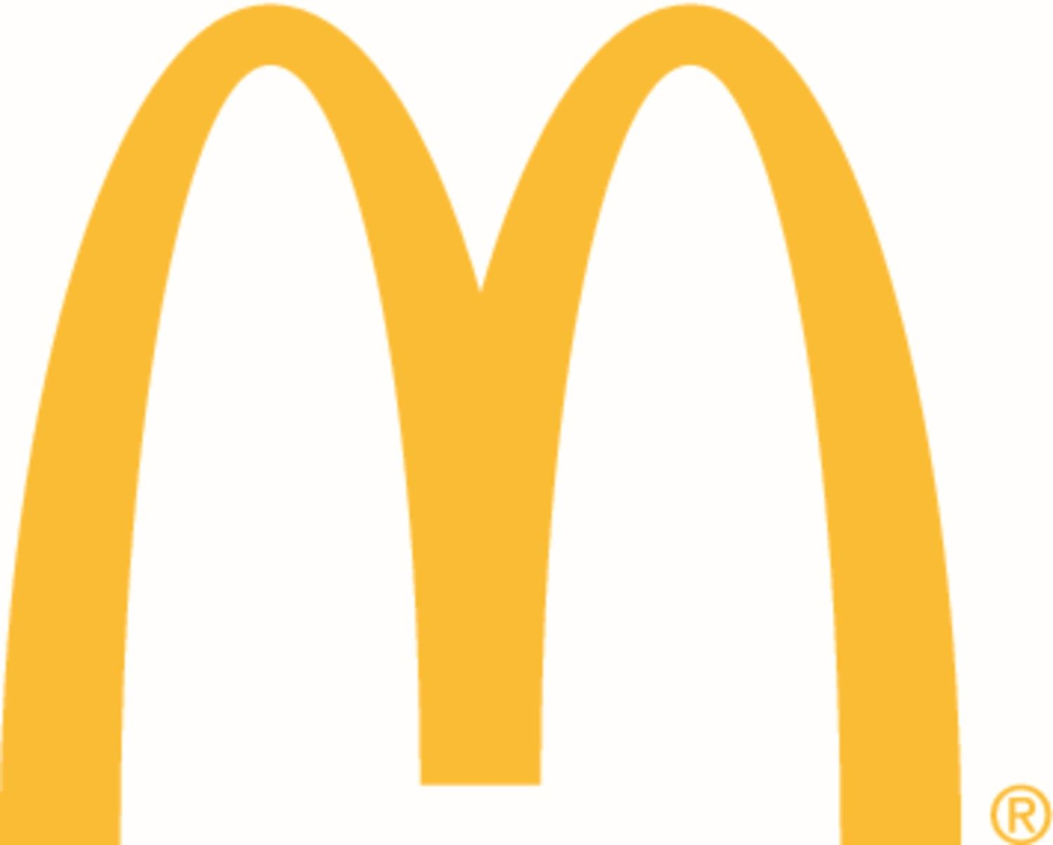 MCDONALD\'S - WAKEENEY | Trego County, KS