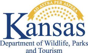 Kansas Department of Wildlife and Parks Company Image
